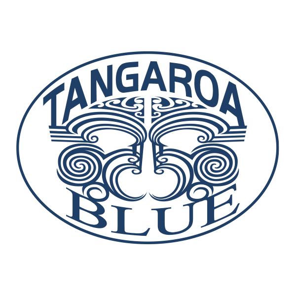 Tangaroa-Blue.png