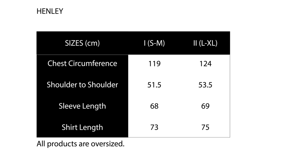 sizing-05.png