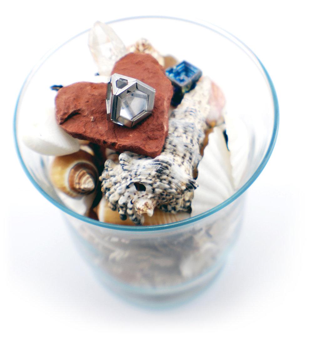 Ark-Shells-Stones.jpg