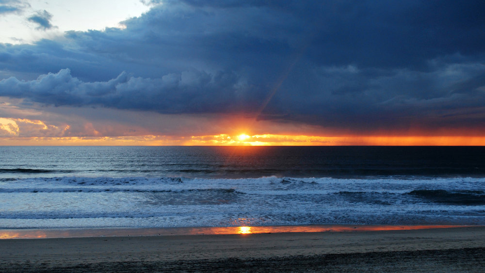 OceansideSUNSET2.jpg