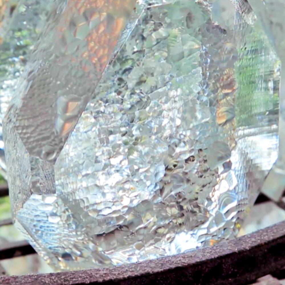 quartz1.png