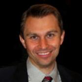 David A. Sinclair, Ph.D., A.O.