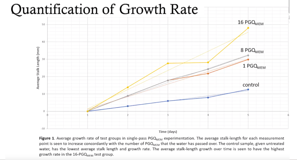 growth-results2.png