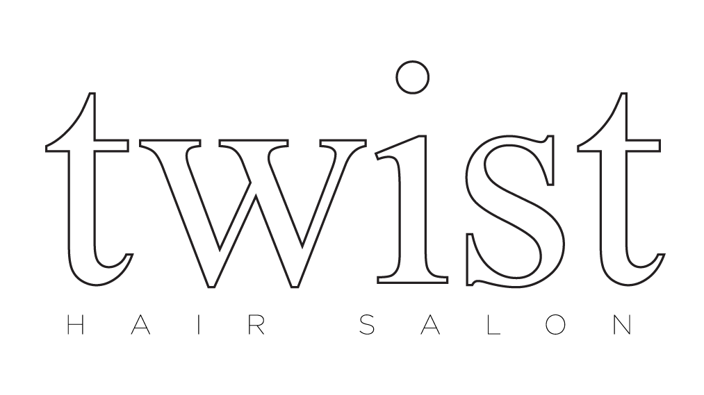 Twist Hair Salon