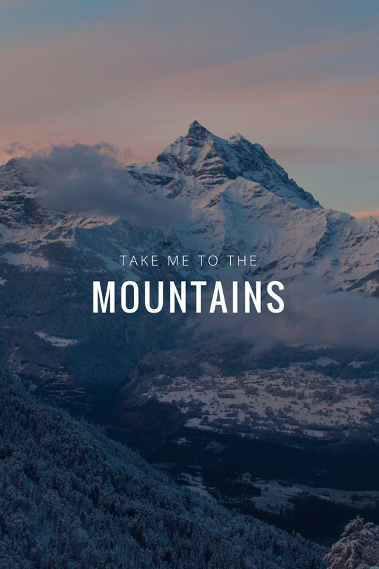 Take Me To The Mountains Tumblr Graphic.png