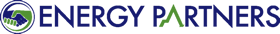EnergyPartners-Logo280 (1).png