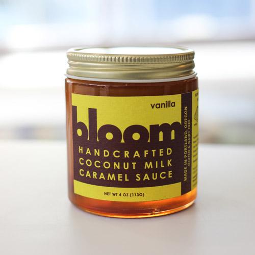 bloom-vanilla-caramel-bty.jpg