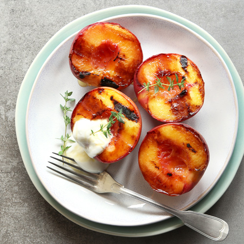 grilled-peaches-square.jpg