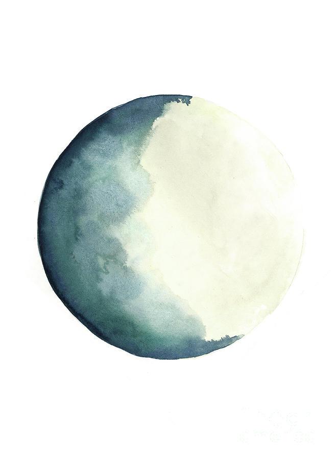 moon-phases-watercolour-painting-blue-vanilla-beige-crescent-moon-art-luna-astrology-print-joanna-szmerdt.jpg