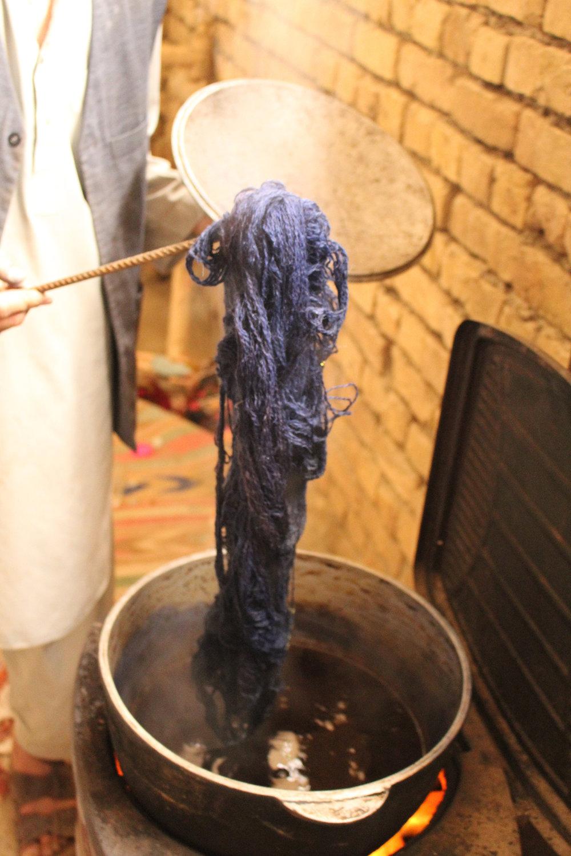 QadimiRugs-Dyeing-1.JPG
