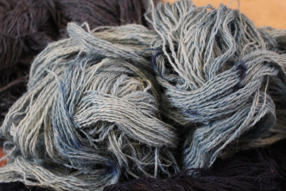 QadimiRugs-Wool-2.JPG
