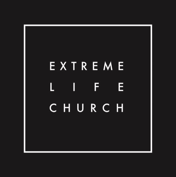 Extreme Life Church