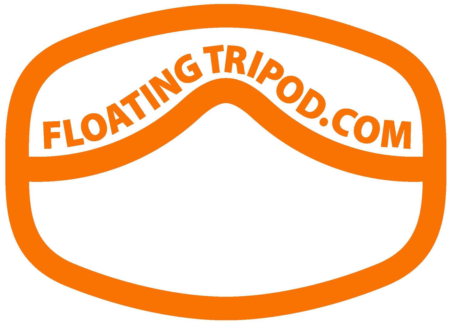 floatingtripod.com