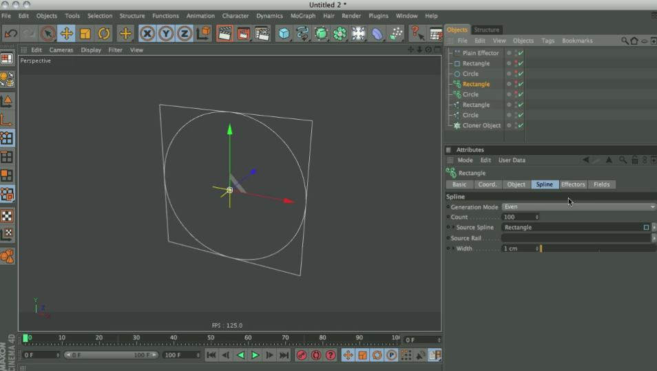 Tutorials Database — Mario Domingos - 3D Motion Graphics