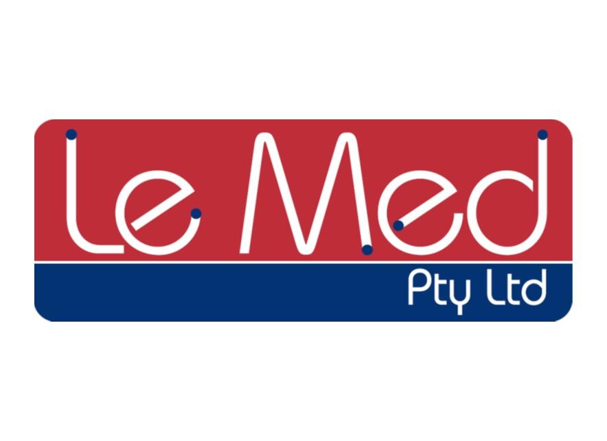 Le Med Logo.jpg