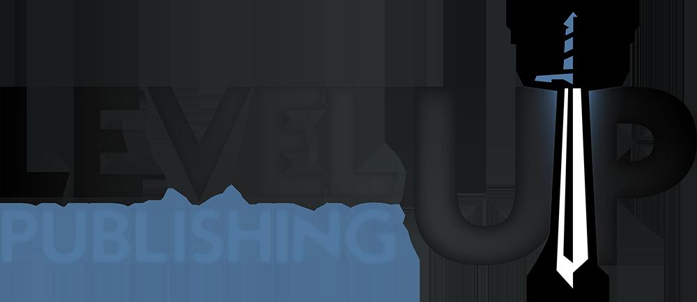 Level Up Publishing Logo.png