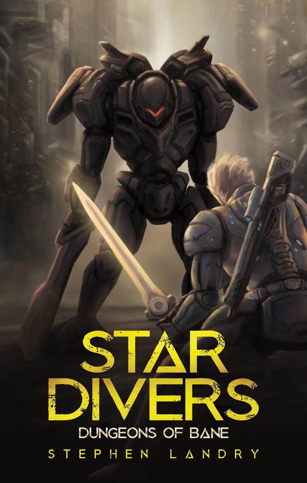 Star Divers - Ebook.jpg