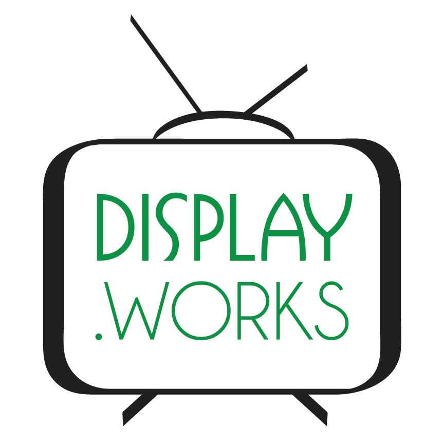 Display.Works
