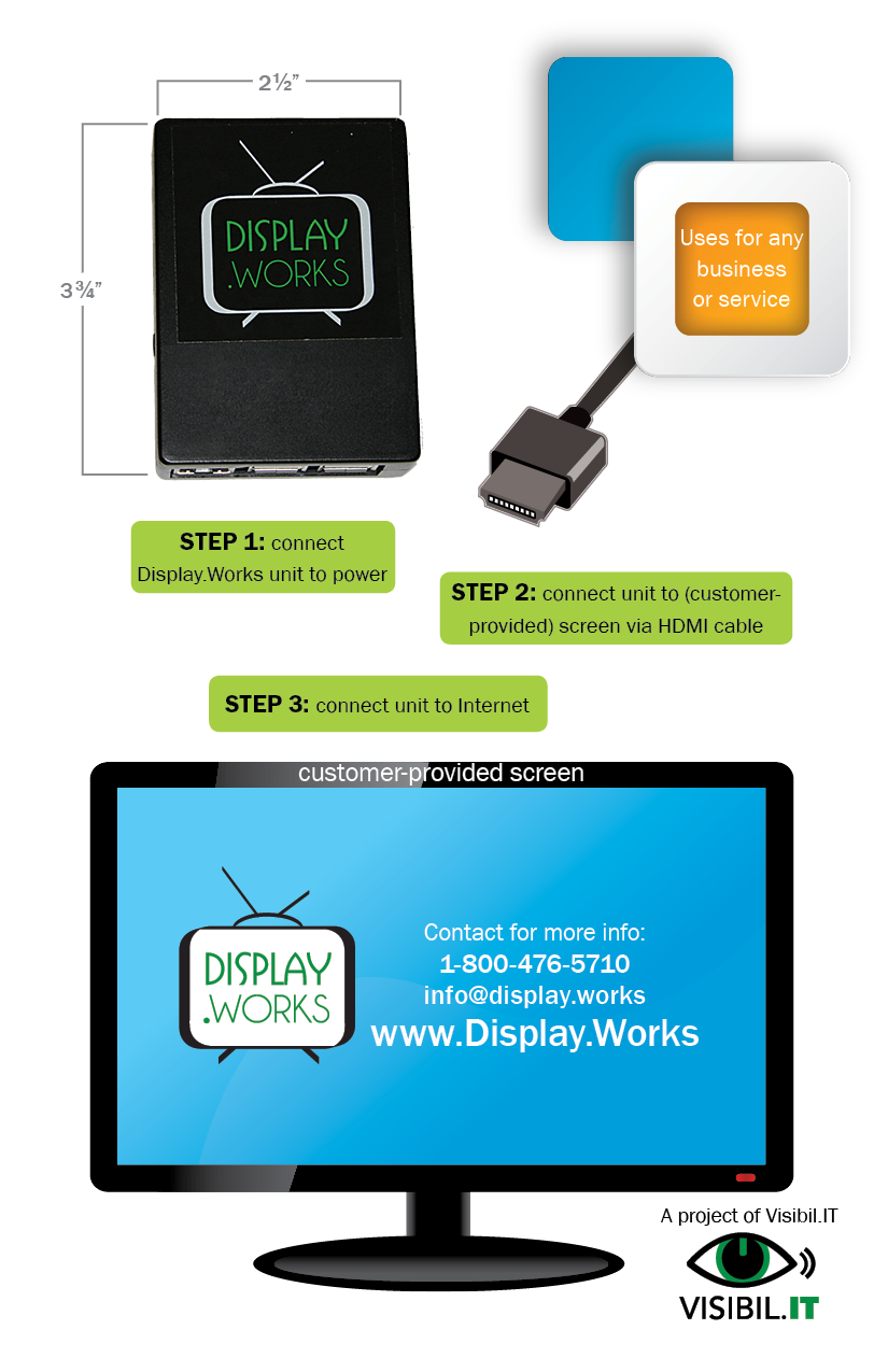 displayworks brochure-letter4.png