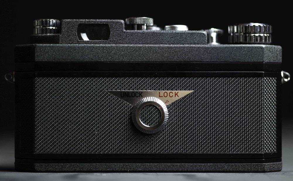 7D5A0062.jpg