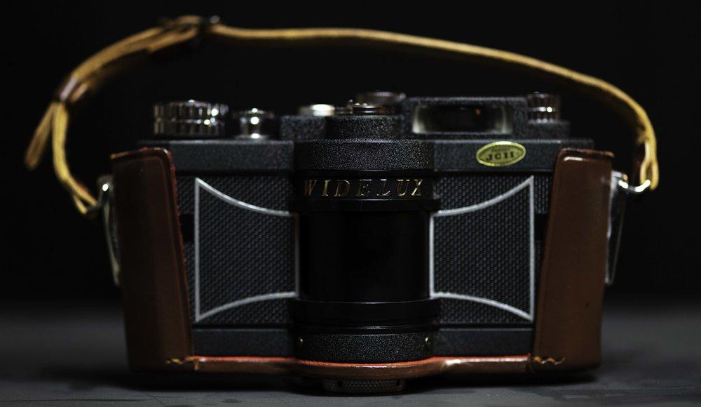 7D5A0049.jpg