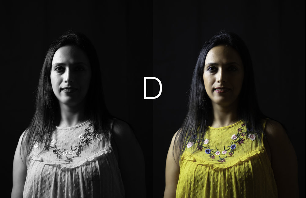 D IS The Canon 5DSR 100mm F2-Edit.jpg
