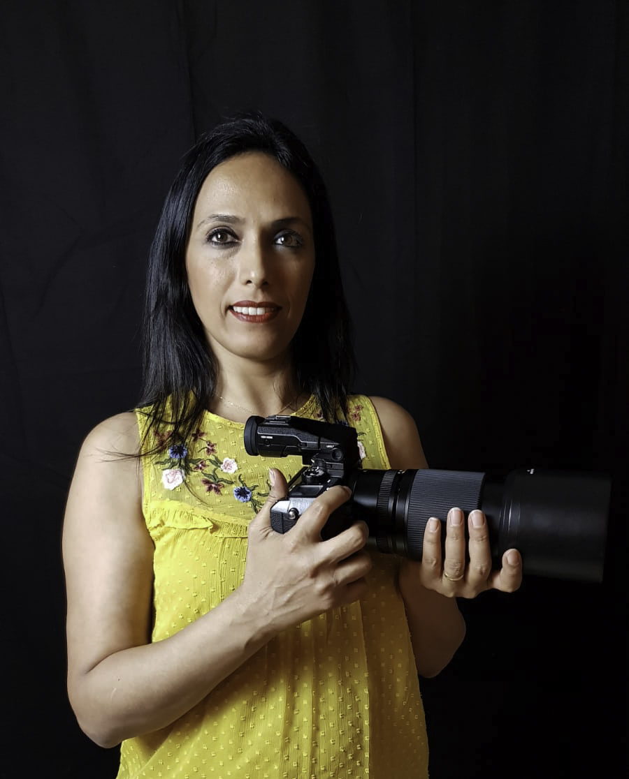 A FUJI Sohaila camera-4.jpg