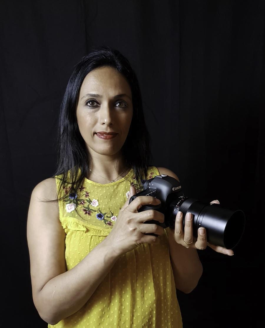 D CANON Sohaila camera-3.jpg