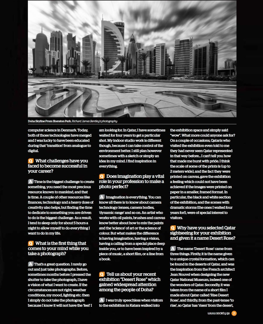 Society magazine2.jpg