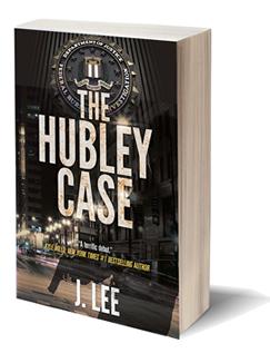 the-hubley-case-main.jpg
