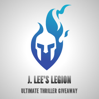 j-lees-legion-ultimate-thriller-giveaway.jpg