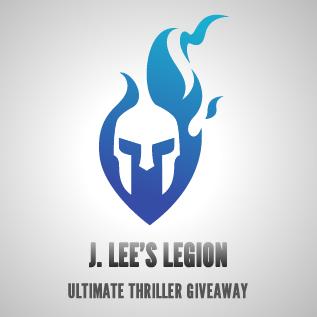j-lees-legion-ultimate-thriller-giveaway.jpg