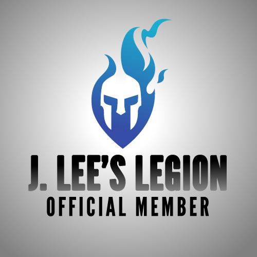 Twitter Profile Image Badge