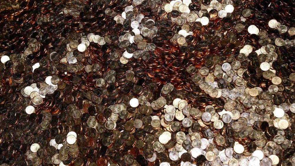 j-lee-2-cents-10-18.jpg