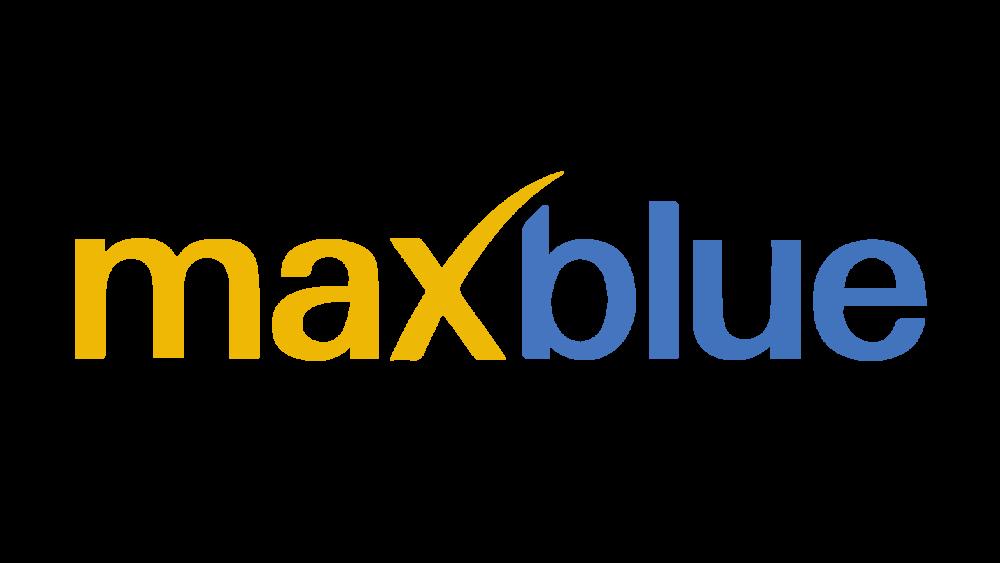 maxblue.png