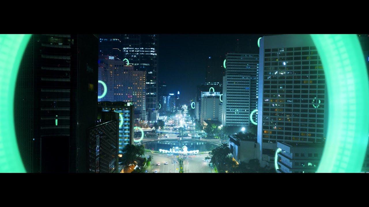 Signify announces a new Li-Fi system called Trulifi (150