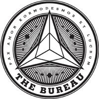 bureau-logo-1.png