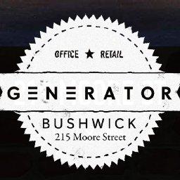 bushwick-generator-logo.jpg