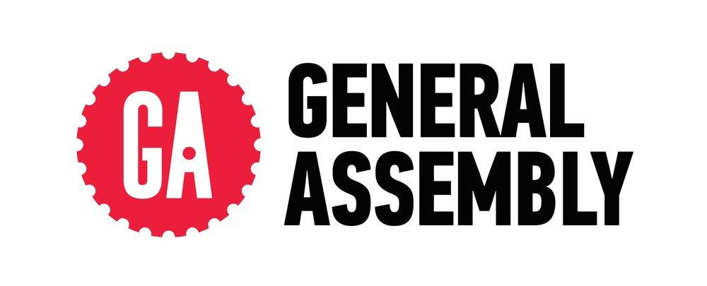 general-assembly-logo.jpg