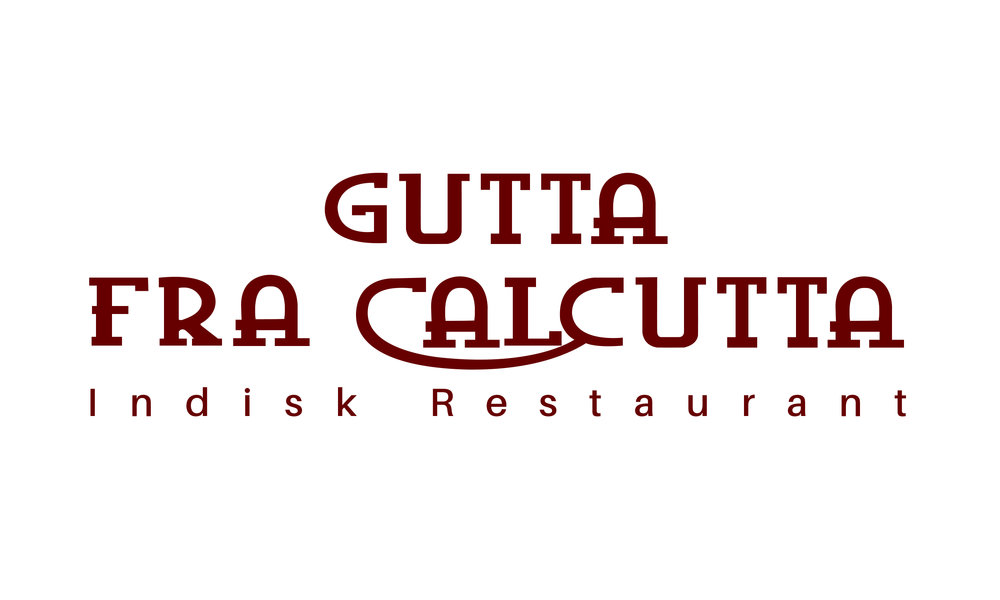 GUTTA  FRA CALCUTTA Logo Oslo indisk levering.jpg
