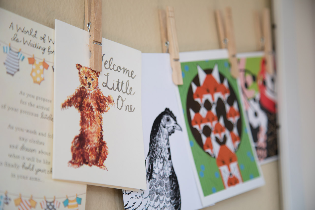 Houston_newborn_photographer_nursery_cards