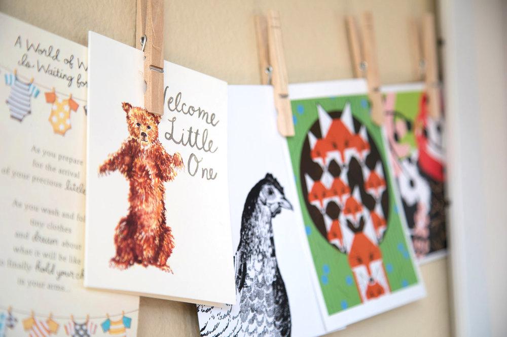 Houston_newborn_photographer_nursery_cards.jpg