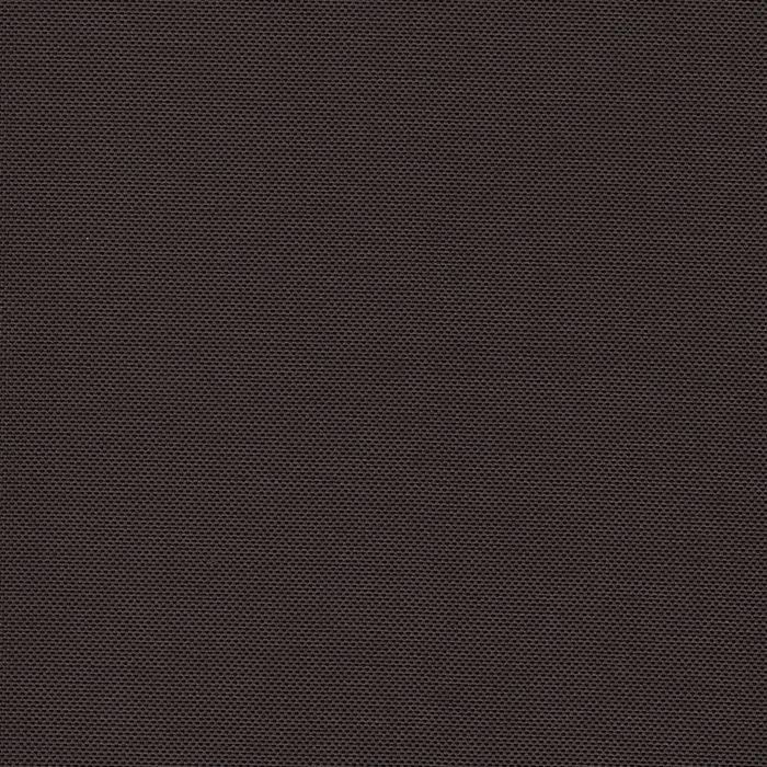 Copy of Charcoal   Coco Mermet E-Screen (Sheer)