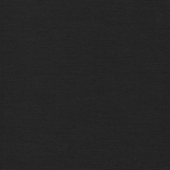Copy of Charcoal   Charcoal Mermet E-Screen (Sheer)
