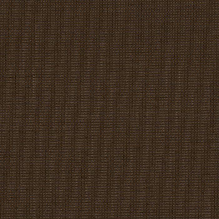 Cocoa | Cocoa