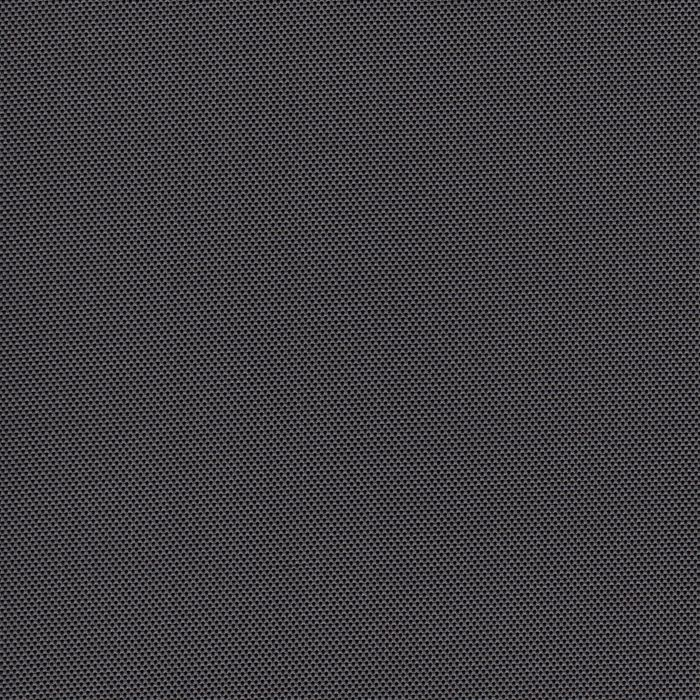 Charcoal | Grey