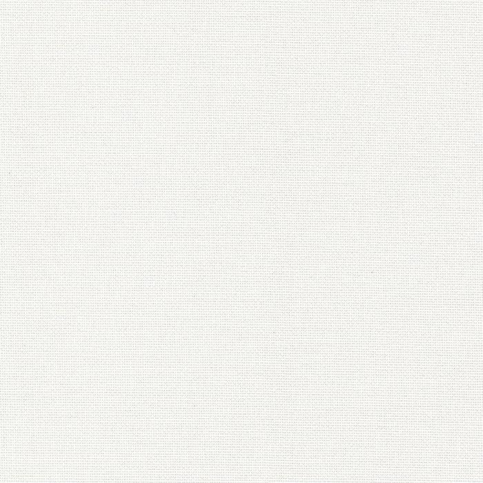 Copy of White   White Mermet E-Screen (Sheer)