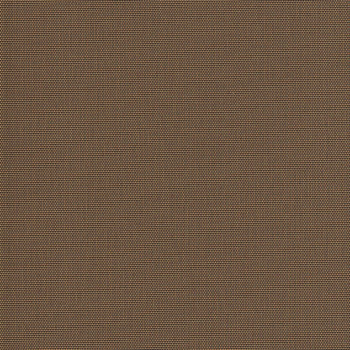 Copy of Charcoal   Apricot Mermet E-Screen (Sheer)