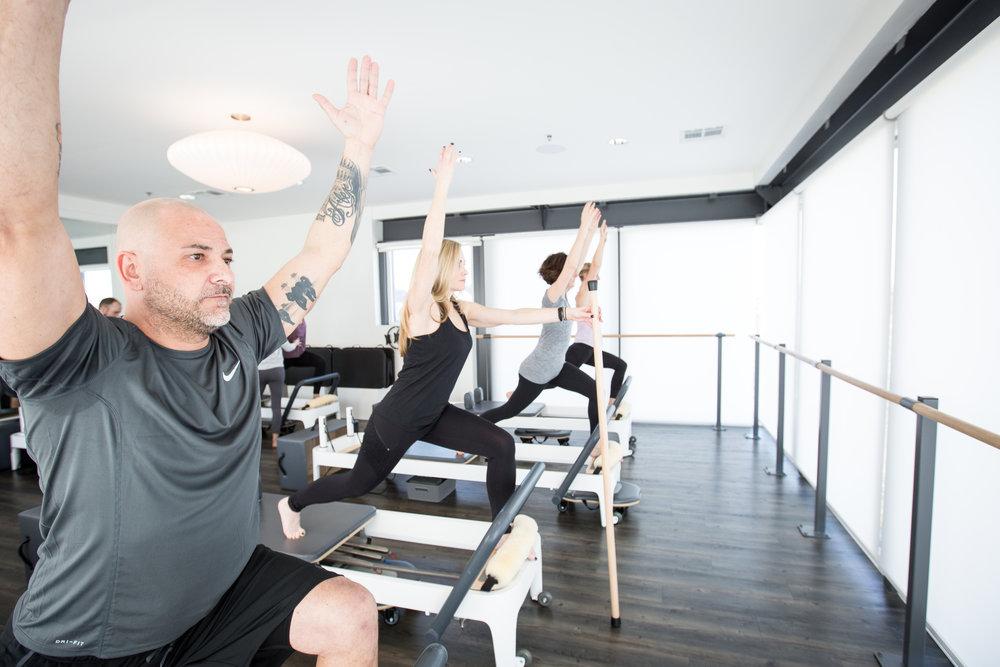 Longevity Fitness  (123 of 365).jpg