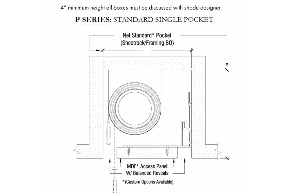 P Series Single Pocket Horizontal.png